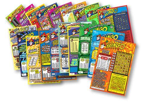Free Essays on If I Win A Lottery Essay - Brainiacom