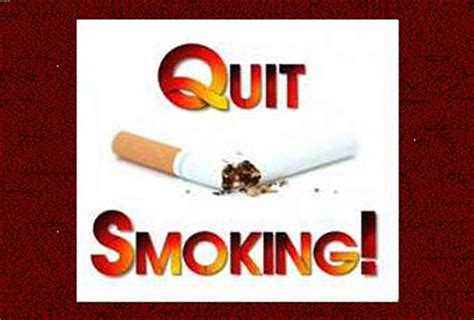 Smoking Essay Causes And Effects