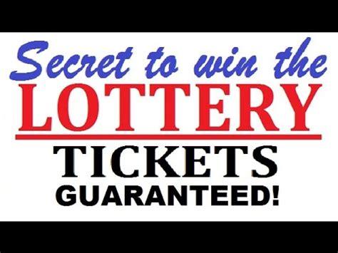 Essay winning lottery - Winning lottery - tarjetasdeamorinfo