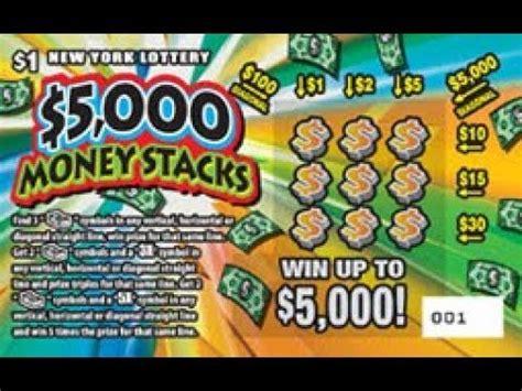 If i win a lottery ticket essay